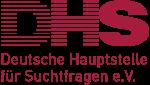 Deutsche Hauptstelle für Suchtfragen e.V.